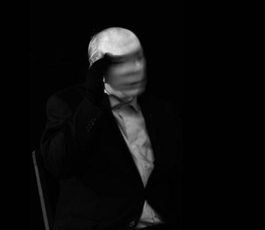 Régis Bonvicino. DE LÍRIO RECORDS / Wladimir Fontes