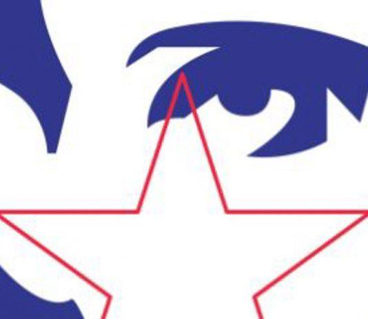 Detalle de Cubierta de 'Estados Unidos en la prosa de un inmigrante', antología de Néstor Díaz De Villegas