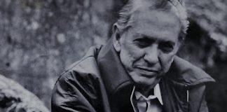 DOSIER   Homenaje a Cintio Vitier en su centenario