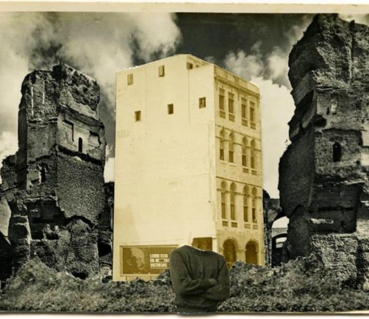 Exposición 'Historias polares'; Ricardo Miguel Hernández / Fotografía: Fototeca de Cuba (Facebook)
