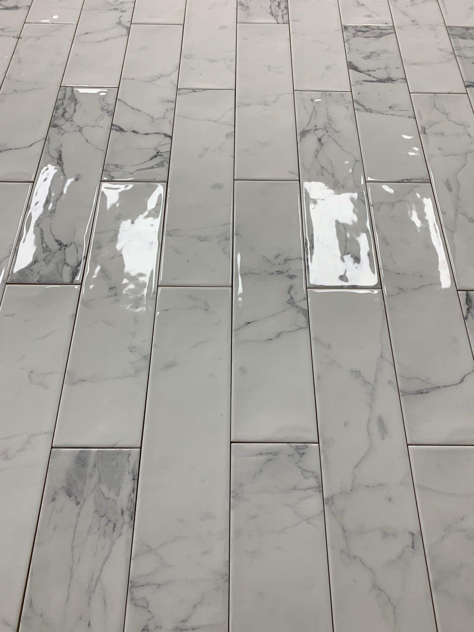 porcelain marble tile porcelain tile