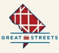 dmped-greatstreets-bannernew2