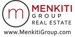 The Menkiti Group