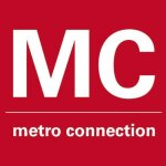 MetroConnection-logo