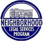 Neighborhood Legal Services Program of The District of Columbia