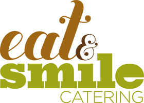 Eat and Smile Catering