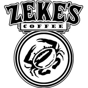 Zeke's Coffee