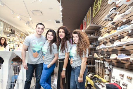 Call-It-Spring-Miami-Dadeland-Employees
