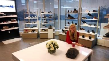 Erika-Thomas-Lacoste-Showroom