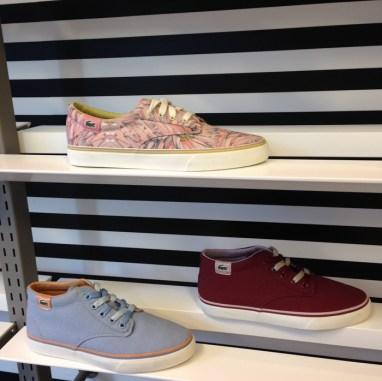 Lacoste-Floral-Shoes