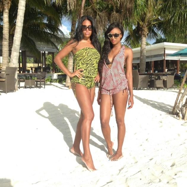Luli-Fama-Maldives-Jumeirah-Dhevanafushi-Travel-Blogger-Miami
