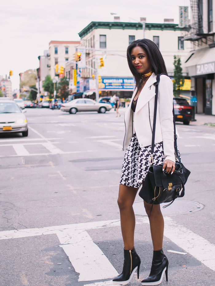 New-York-City-Fashion-Blogger-Ria-Michelle