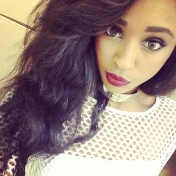 Ria-Michelle-Miami-Beauty-Blog