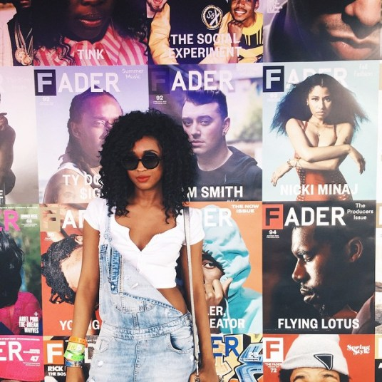 fader-fort-sxsw-2015