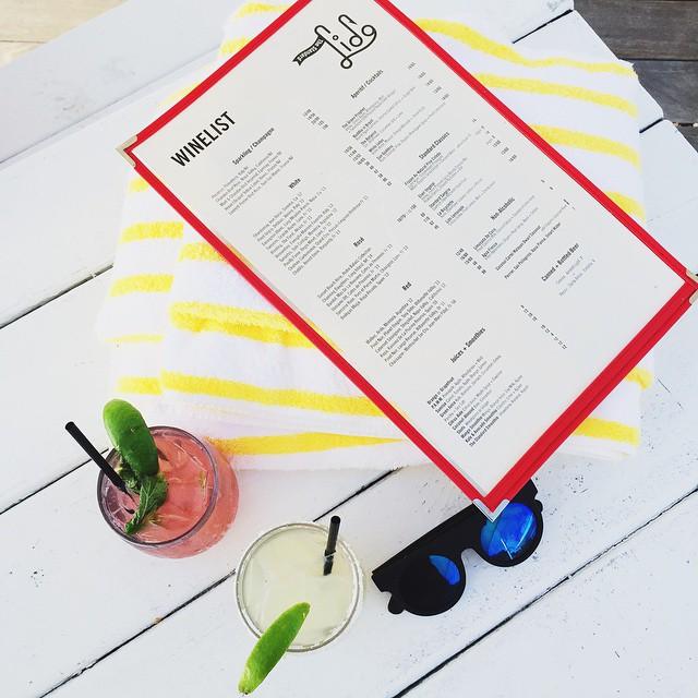 lido-restaurant-cocktails