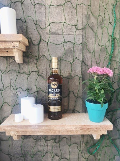 major-lazer-bacardi-rum
