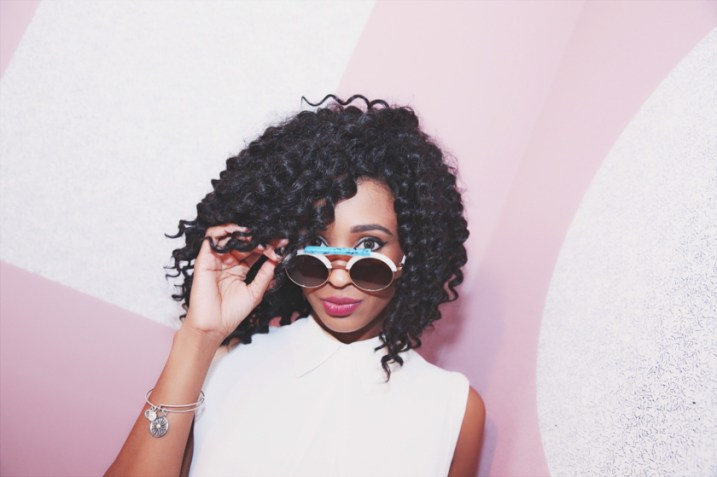 oxydo-sunglasses-art-basel-miami