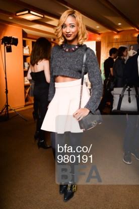VOGUE Kicks Off Fashion Week with a Runway Retreat
