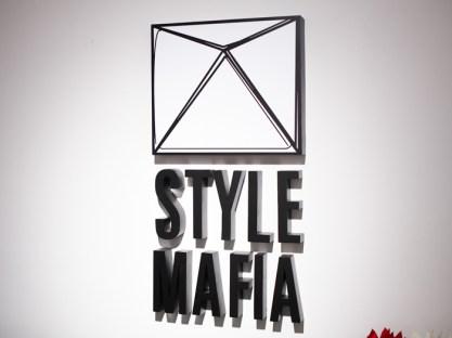 style-mafia-boutique-miami