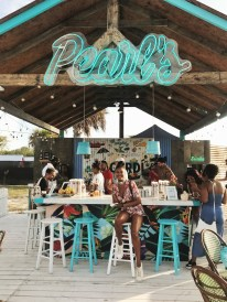 trini-blogger