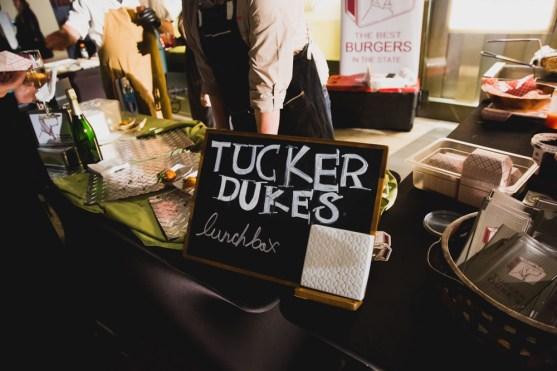 tucker-dukes-lunchbox