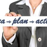 idea-plan-action, idea, plan, action