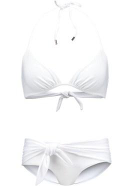 Carven Bikini