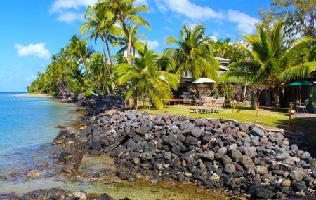hawaii_silver2.jpg