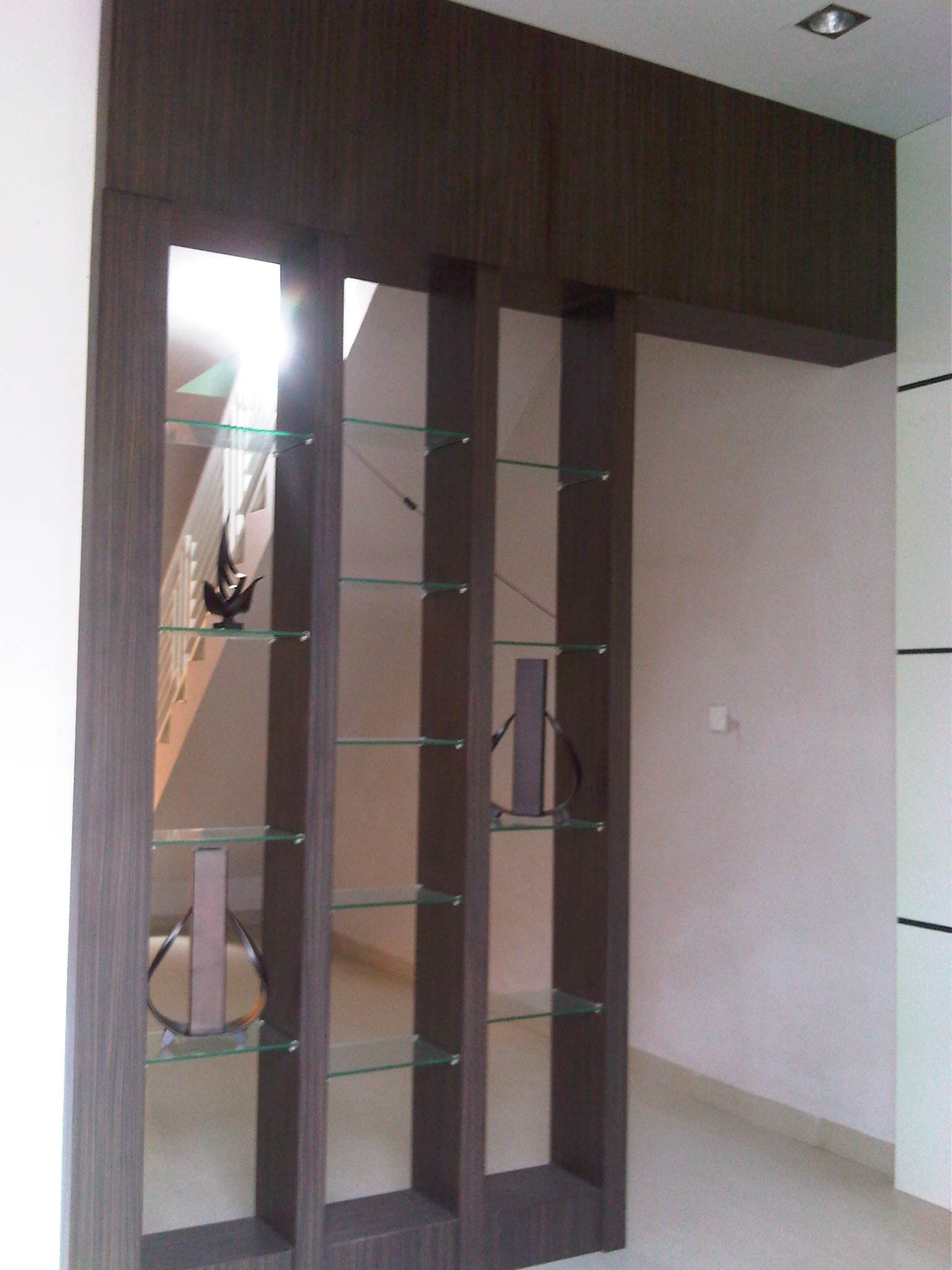 RIAUCRAFTINTERIOR 6281365082631 Menerimamembuat
