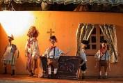 02stnic-marionettes