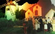 03stnic-pastorale1