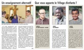 15-06-18_article_avenir_artois_2