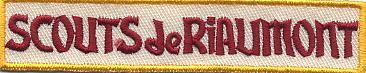 2007-01-17-1248951643