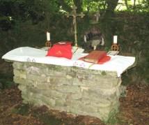 autel-st-francois-2009-a