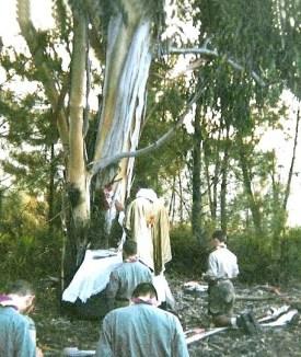 camp_route_Espagne_2004