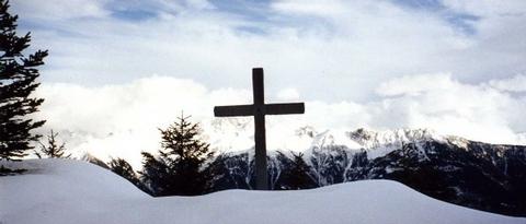 croixdupic