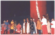 fsj_1996_reims_couronnement