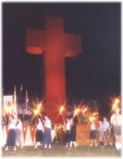 fsj_1996_reims_final_procession