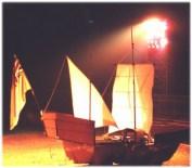 fsj_1999_bateau_anglais