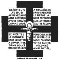 louveteaux_17