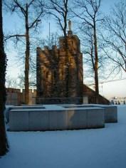 memorial2-neige
