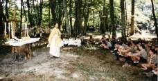 messe_au_camp_sologne_1985-2