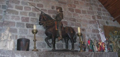 statue_chevalier-sh