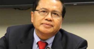 Dr Rizal Ramli