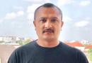 Sarankan Ma'ruf Amin Mundur dari Jabatan dan Gabung FPI, Ferdinand Hutahaean Dikecam