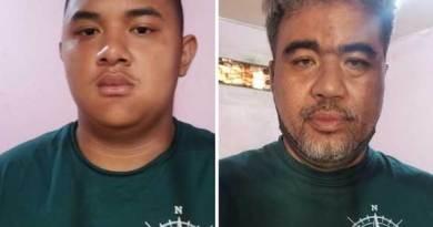 Anggota Klub Harley Davidson pengeroyok anggota TNI