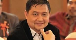 Ahmad Yani