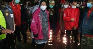 Banjir Semarang
