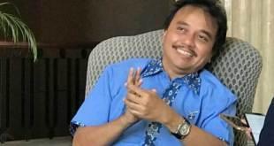 Roy Suryo