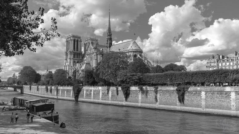 Notre Dame Paris_RiA Vistas
